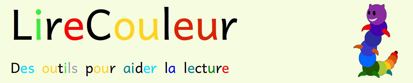 LireCouleur